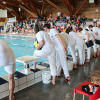 Meeting et Interclubs 26 Mai 2019